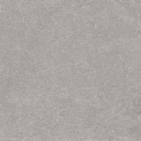 Aston Gris Antideslizante 60x60