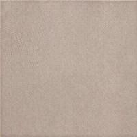 Керамическая плитка  сиреневая 10418031 ArtyCer