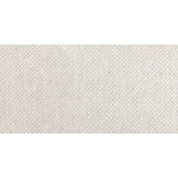 Керамогранит CARPET SKY RECT T35/M APE Ceramica