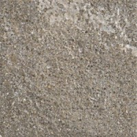 R47Q Stoneway Porfido Rust 15X15