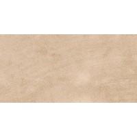 Versus коричневый 08-01-15-1335 20x40