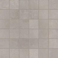 Мозаика DKR09101 ABK (Италия)