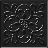 Керамогранит  глянцевый Gracia Ceramica 10400000105