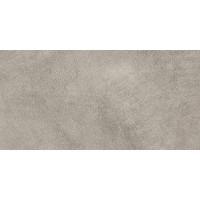 Керамическая плитка 08-01-06-1335 Ceramica Classic (Россия)