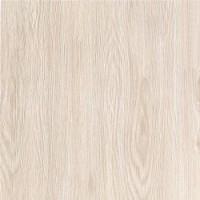 C-SJ4R522D  Scandic напольный серый 42х42 42x42