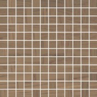 MOZAIKA AMICHE Brown 29.8*29.8