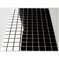 Мозаика зеркальная K05.22ST-PFM Altra mosaic