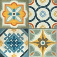 Керамогранит TES2499 TAU Ceramica (Испания)