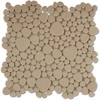 Мозаика 26x26  Diffusion Ceramique JAG2626D07