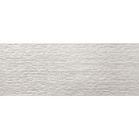 Керамическая плитка 124429 Azulev (Испания)