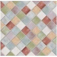 Керамическая плитка для фасада под камень 66566019 ALTA CERAMICA