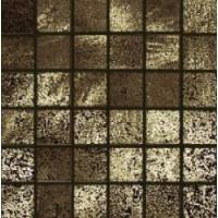 Мозаика бронзовая Tagina Ceramiche 6HF2LX6
