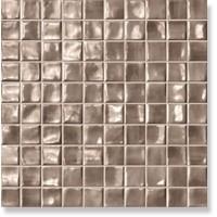 920846 Мозаика NATURA EARTH MOSAICO FAP Ceramiche 30.5x30.5