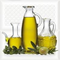 Monocolor Composicion Olives 05 20х20