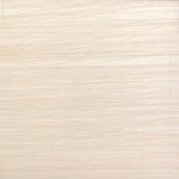 K5334304  Elegant Кремовый 10*10 10x10