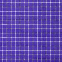 TES75121 А30 HG Mosaic 32.7x7 32.7x32.7