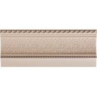 Керамическая плитка для ванной под мрамор Испания 78797225 Azulev