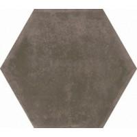 Керамогранит  шестигранник 23004