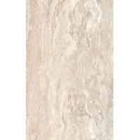 Efes beige 09-00-11-393 25x40