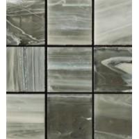 Brillante 216 31.6x31.6 (2x2)