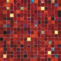 Мозаика стиль восточный TES23220 Alma