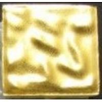 Мозаика для пола для ванной TES8209 JNJ Mosaic