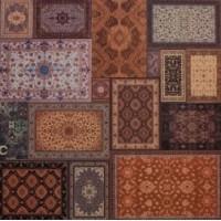 Carpet 45*45