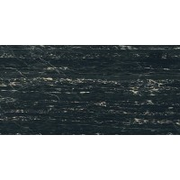 750914 I Classici Portoro Glossy Ret 60x120