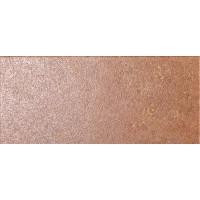 Ступенчатая плитка Kerama Marazzi SG906800N3