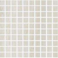 TES79028 Mosaico Venus Sand Lapp 30х30 (2,3х2,3) 30x30