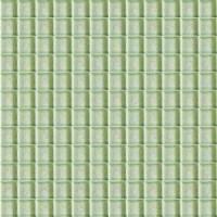 Uniwersalna Mozaika Szklana Verde Brokat 29,8х29,8