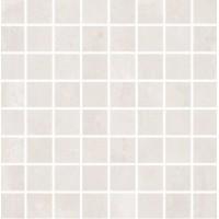 23632 Мозаика (Керамогранит) EQUIPE URBAN Natural 30x30