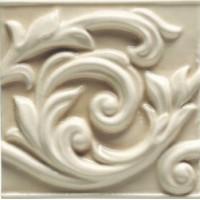 Керамическая плитка VO02 Ceramiche Grazia (Италия)