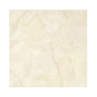 PER08863 Декоративный элемент (Керамогранит) PERONDA MUSEUM OPALO-BACH-ONICE-ZAR Вставка T. OPALO-B/P 5x5