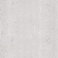 Керамогранит 58.6x58.6  Porcelanosa P18570461