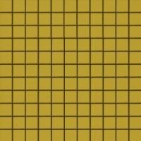 Мозаика  для ванной недорогая La Faenza TES78765