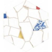 Керамогранит 125287 ITT Ceramic (Испания)