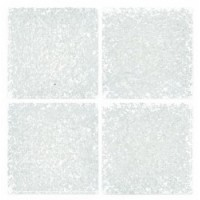 Мозаика TES75060 Alzare (Испания)