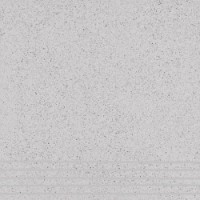 TES81705 Техногрес Светло-серый 30x30