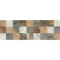 Керамическая плитка дляулицыEl Molino 78797870