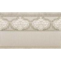 Керамическая плитка 924236 Ape Ceramica (Испания)