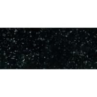 Grandex J-507 Gur Coal