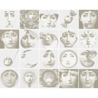 Керамическая плитка 0000016636 Ceramica Bardelli (Испания)