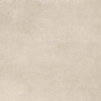 928042 Напольная плитка PAV. FRAME SAND Argenta 45x45