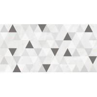 Керамическая плитка дляваннойподмраморРоссияLaparet PHP-198