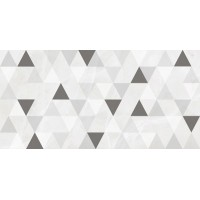 Plazma Avers белый 30x60