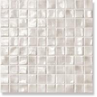 Керамическая плитка 920415 FAP Ceramiche (Италия)
