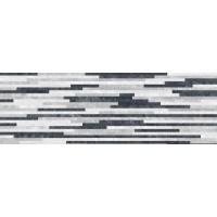 Alcor микс 17-10-20-1188 20x60