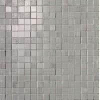 Мозаика fOD5 FAP Ceramiche