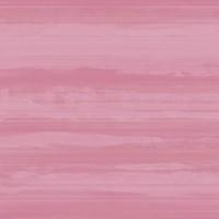 12-01-51-270 Страйпс лиловый  30x30